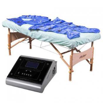 Аппараты прессотерапии