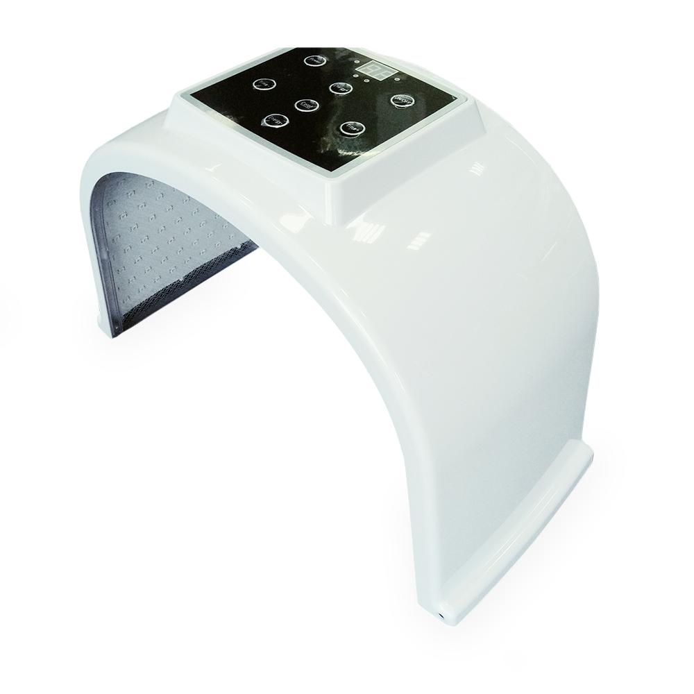 LED терапия