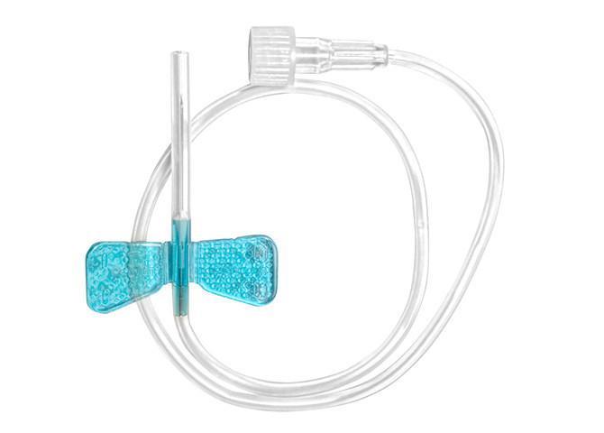 Оборудование для плазмолифтинга