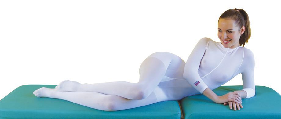 Процедуры LPG массажа