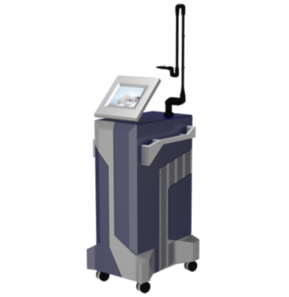 Оборудования для лазерной косметологии