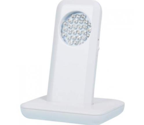 Косметологические аппараты для дома