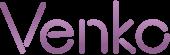 Интернет-магазин Venko