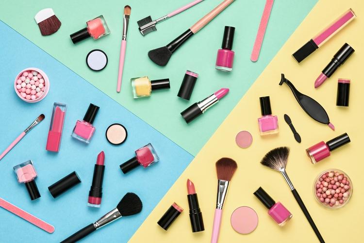 Как начать свой beauty-бизнес: 10 советов от Venko