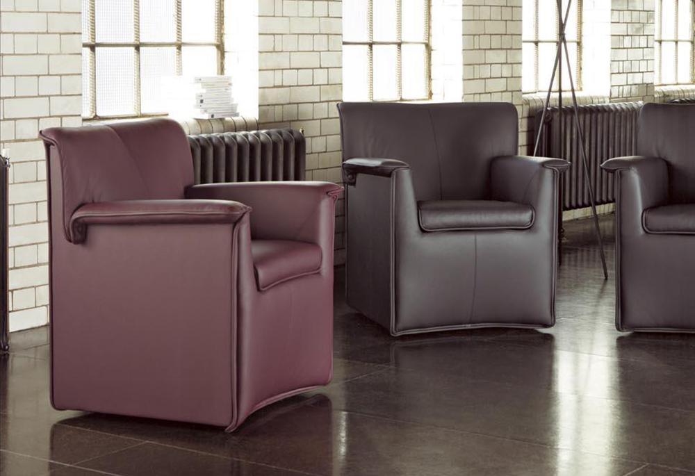 Почему стоит выбрать для салона красоты именно мебель Velmi