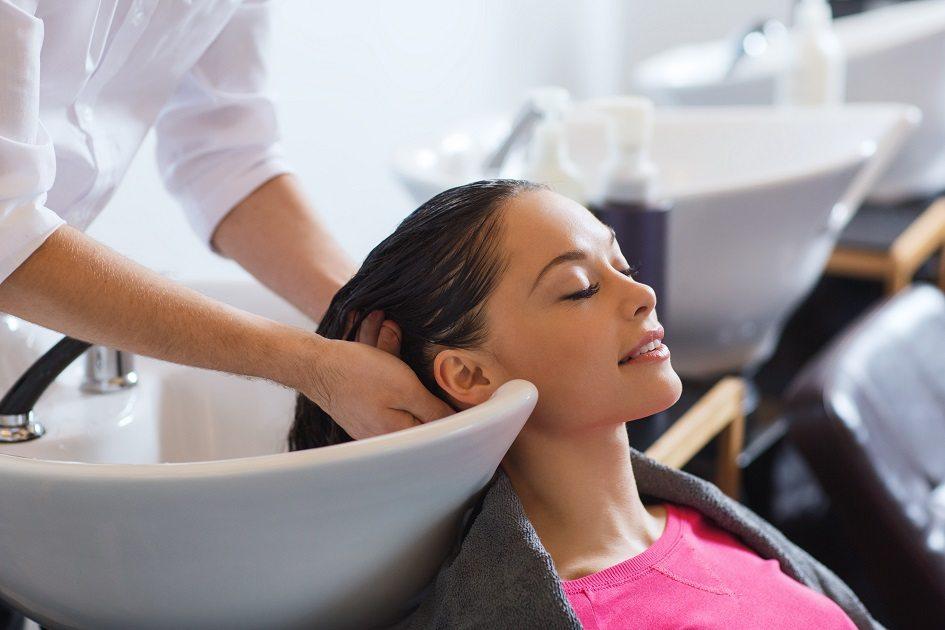 Аспекты выбора парикмахерских моек