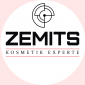 Zemits Kosmetik Experte