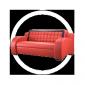 Меблі для салонів