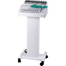 Аппарат миостимуляции E+ 8317А | Venko