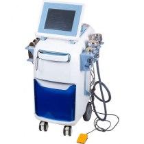 Аппарат кавитации и вакуумной терапии KES MED 320 | Venko