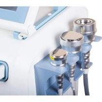 Аппарат кавитации и вакуумной терапии KES MED 320 - Фото 20774