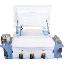 Аппарат кавитации и вакуумной терапии KES MED 320 - Фото 20777