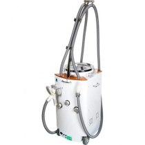 Аппарат LPG массажа Body Optimizer IB 1005 Venko - Фото 20793
