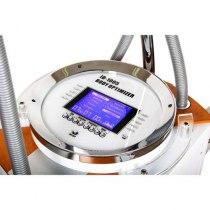 Аппарат LPG массажа Body Optimizer IB 1005 Venko - Фото 20794
