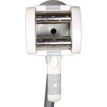 Аппарат LPG массажа Body Optimizer IB 1005 Venko | Venko - Фото 20796