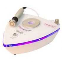 Аппарат RF-лифтинга Skin Expert 014 Venko | Venko - Фото 20839