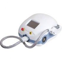 Аппарат фотоэпиляции KES IPL MED-100 | Venko