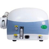 Аппарат фотоэпиляции KES IPL MED-100 | Venko - Фото 20848