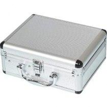Аппарат алмазной микродермабразии Nevada Dermi Case | Venko - Фото 20867