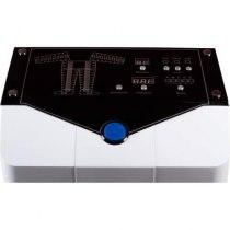 Аппарат прессотерапии E+ 3D Press - 48 каналов - Фото 20886