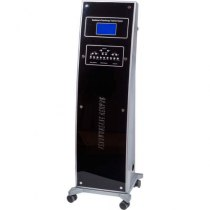 Аппарат прессотерапии E+ Air-Press ES 3в1 | Venko - Фото 20911
