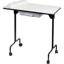 Маникюрный стол складной M-3036 | Venko