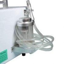 Аппарат кристаллической микродермабразии 7000 Venko | Venko - Фото 20929