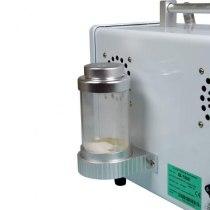 Аппарат кристаллической микродермабразии 7000 Venko | Venko - Фото 20930