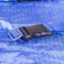 Аппарат прессотерапии E+ Air-Press C1Т | Venko - Фото 20950