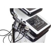 Аппарат кислородной мезотерапии Oxy Injector | Venko - Фото 21047