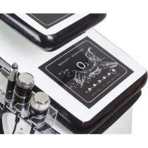 Аппарат кислородной мезотерапии Oxy Injector | Venko - Фото 21048