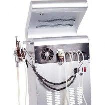 Аппарат кислородной мезотерапии Nevada Oxy Combo - Фото 21089