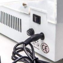 Аппарат миостимуляции Nevada Virgo - Фото 21135