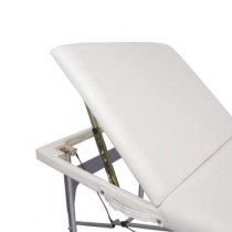 Массажный стол складной Kentavr Cream, Life Gear | Venko - Фото 21193