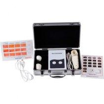 Анализатор кожи и волос 851 | Venko