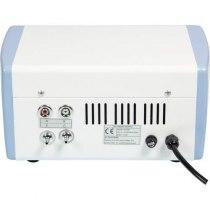 Аппарат ультразвукового и вакуумного массажа E+ 6220 - Фото 21295