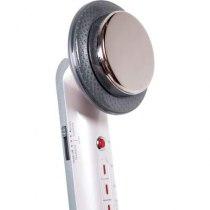Портативный аппарат фонофореза для корекции фигуры Cellusage 0106B | Venko - Фото 21337