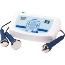Аппарат ультразвукового фонофореза Belgium 2101 | Venko