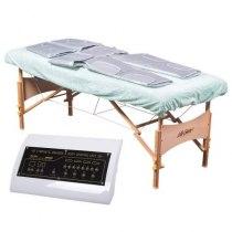 Аппарат прессотерапии KR 217 | Venko