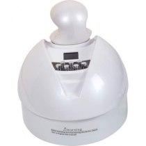 Аппарат RF лифтинга и вакуумной терапии RF Contour | Venko - Фото 21396