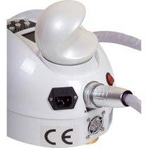 Аппарат RF лифтинга и вакуумной терапии RF Contour | Venko - Фото 21399