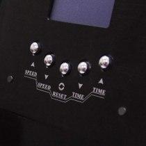 Мезоинжектор Nova 939В - Фото 21417