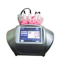 Аппарат для похудения липолазер Young-in 12LS | Venko - Фото 21419