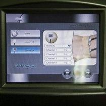 Аппарат для похудения липолазер Young-in 12LS | Venko - Фото 21421