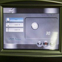 Аппарат для похудения липолазер Young-in 12LS | Venko - Фото 21422