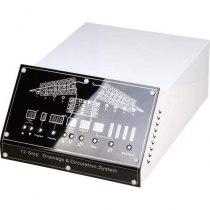 Аппарат прессотерапии E+ 8320А | Venko