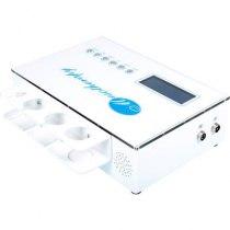 Аппарат электропорации и криотерапии Ultra Lift 025C | Venko - Фото 21546