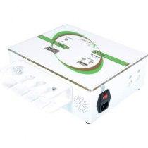 Аппарат RF-лифтинга и мезотерапии RF Pro 017C | Venko - Фото 21550