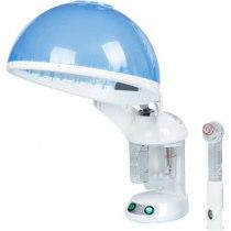 Аппарат вапоризации для лица и головы Ozon 2328A | Venko