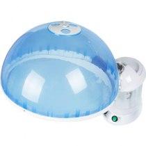 Аппарат вапоризации для лица и головы Ozon 2328A | Venko - Фото 21589
